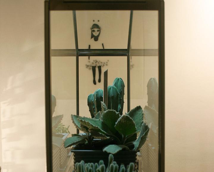 contemporary-art-spazio-gerra-exhibition-4
