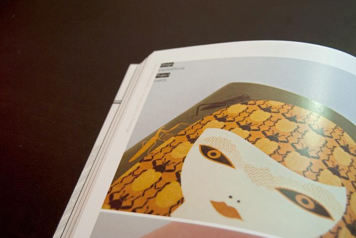 design-book-cristian-grossi-featured-on-artpower-blank00
