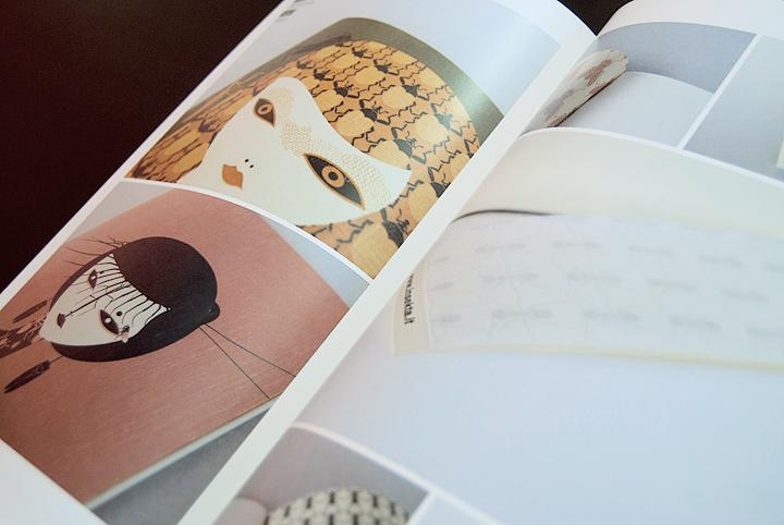 design-book-cristian-grossi-featured-on-artpower-blank01