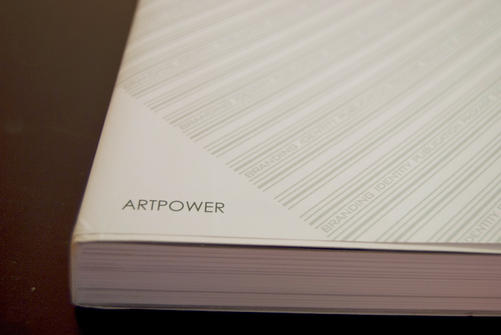 design-book-cristian-grossi-featured-on-artpower-blank02