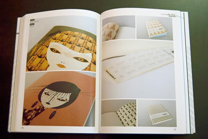 design-book-cristian-grossi-featured-on-artpower-blank03
