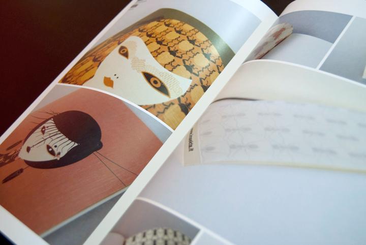 design-book-cristian-grossi-featured-on-artpower-blank04