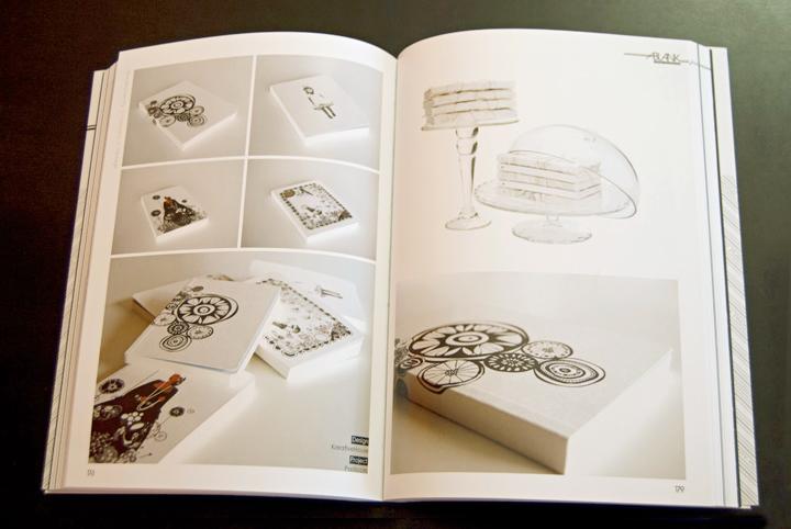 design-book-cristian-grossi-featured-on-artpower-blank05