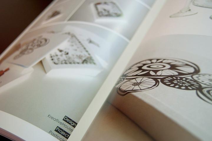 design-book-cristian-grossi-featured-on-artpower-blank06