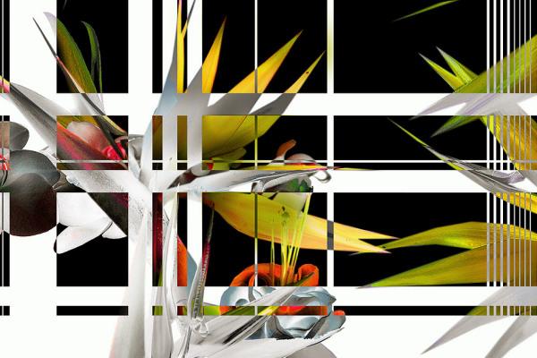 digital-art-fashion-design-moodboard-textile-cristian-grossi