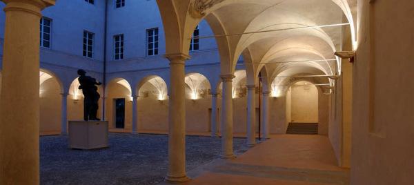 palazzo-cusani-parma