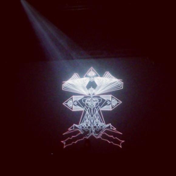 robot-festival-bologna-digital-art-cristian-grossi-artist-1