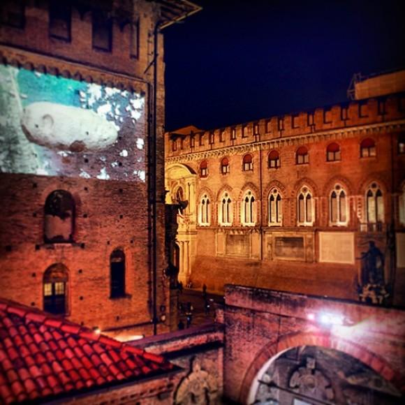 robot-festival-bologna-digital-art-cristian-grossi-artist-14