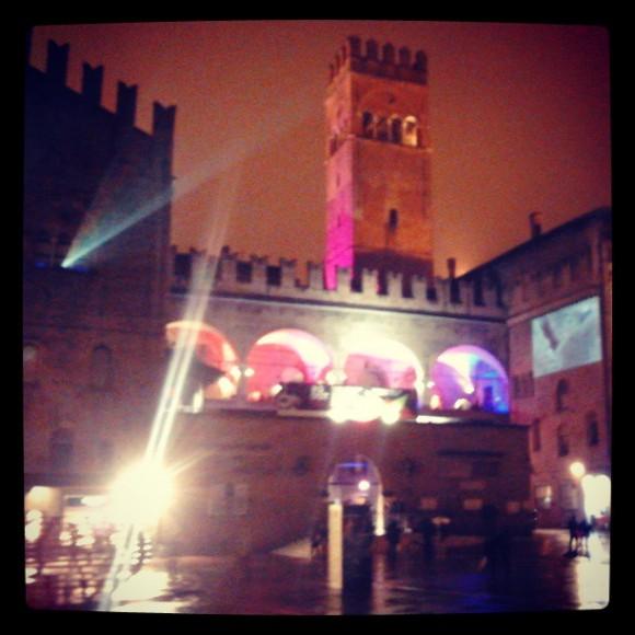 robot-festival-bologna-digital-art-cristian-grossi-artist-17
