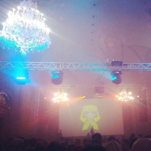 robot-festival-bologna-digital-art-cristian-grossi-artist-20