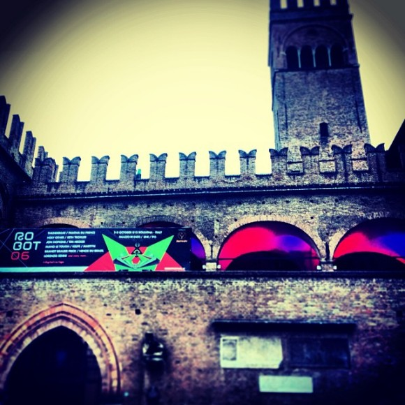 robot-festival-bologna-digital-art-cristian-grossi-artist-25