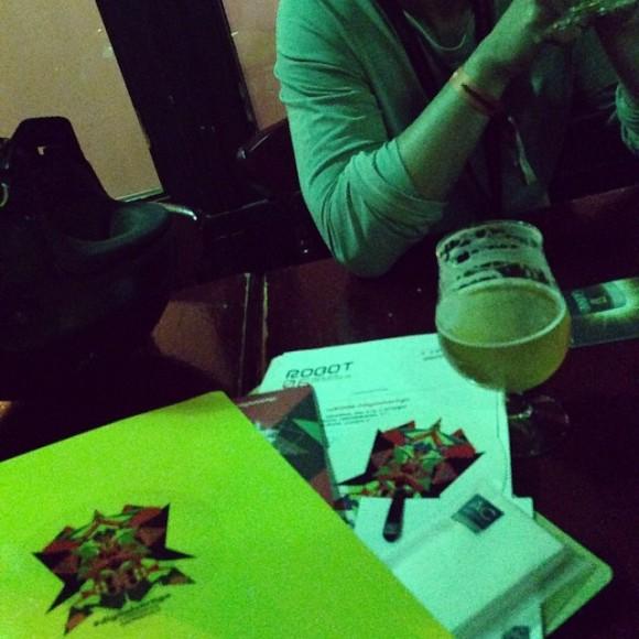 robot-festival-bologna-digital-art-cristian-grossi-artist-27