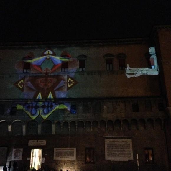 robot-festival-bologna-digital-art-cristian-grossi-artist-29