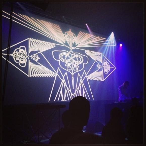 robot-festival-bologna-digital-art-cristian-grossi-artist-31