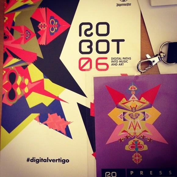 robot-festival-bologna-digital-art-cristian-grossi-artist-35