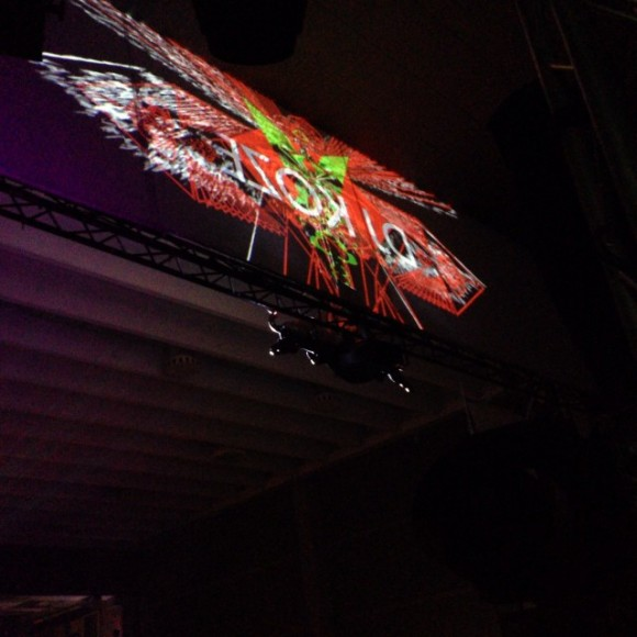 robot-festival-bologna-digital-art-cristian-grossi-artist-39