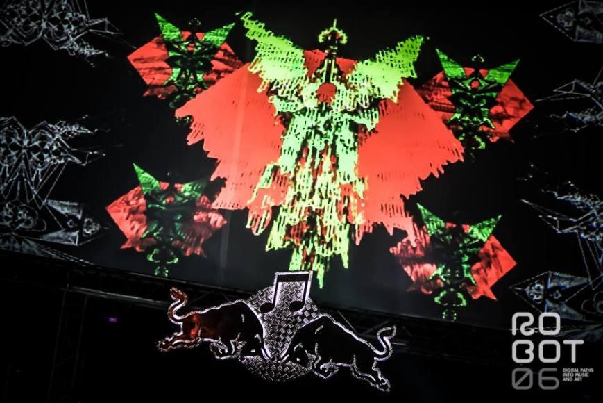 robot-festival-bologna-digital-art-cristian-grossi-artist-42