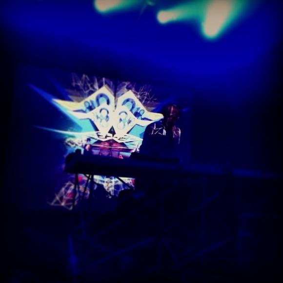 robot-festival-bologna-digital-art-cristian-grossi-artist-62