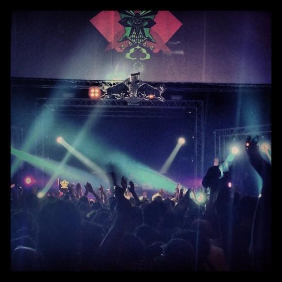 robot-festival-bologna-digital-art-cristian-grossi-artist-76