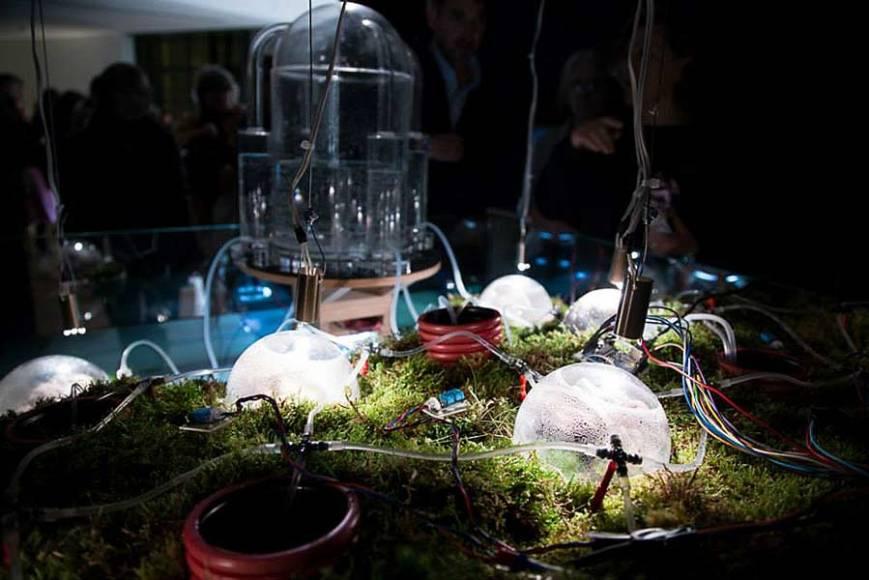 spazio-gerra-exhibition-3