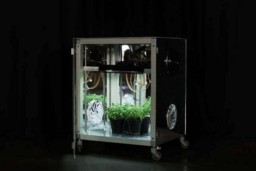 spazio-gerra-exhibition