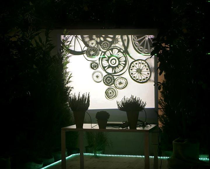 spazio-gerra-mostra-digital-garden