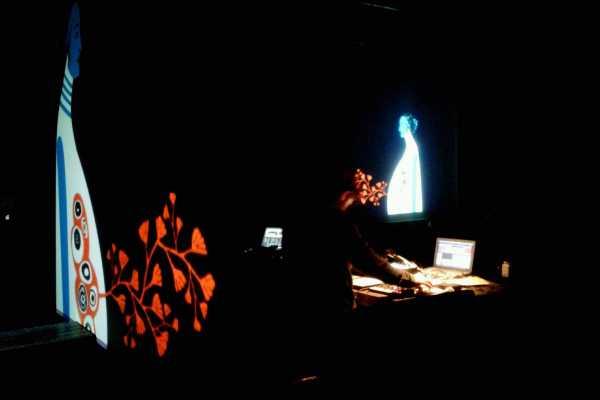 video-art-tpo-bologna-robot-cristian-grossi-exhibition