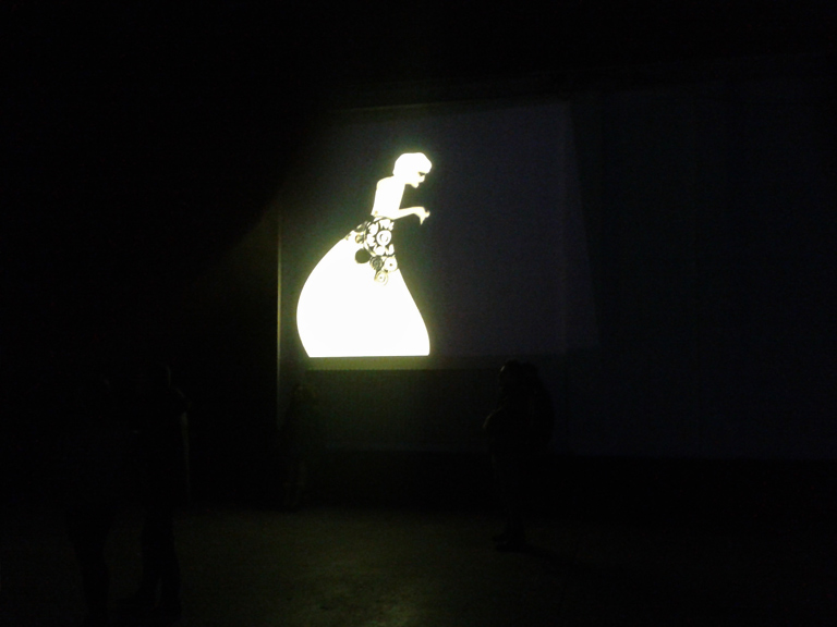 video-art-tpo-bologna-robot-cristian-grossi-exhibitiona