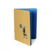 http://www.crixtian.it/files/gimgs/th-43_43_cristian-grossi-illustrated-notebooks-owl.jpg