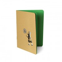 http://www.crixtian.it/files/gimgs/th-43_43_cristian-grossi-illustrated-notebooks-owls.jpg