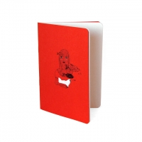 43_cristian-grossi-illustrated-notebooks-gallina.jpg