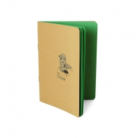 43_cristian-grossi-illustrated-notebooks-gallina8.jpg