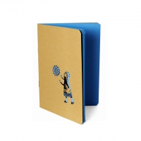 43_cristian-grossi-illustrated-notebooks-owl.jpg